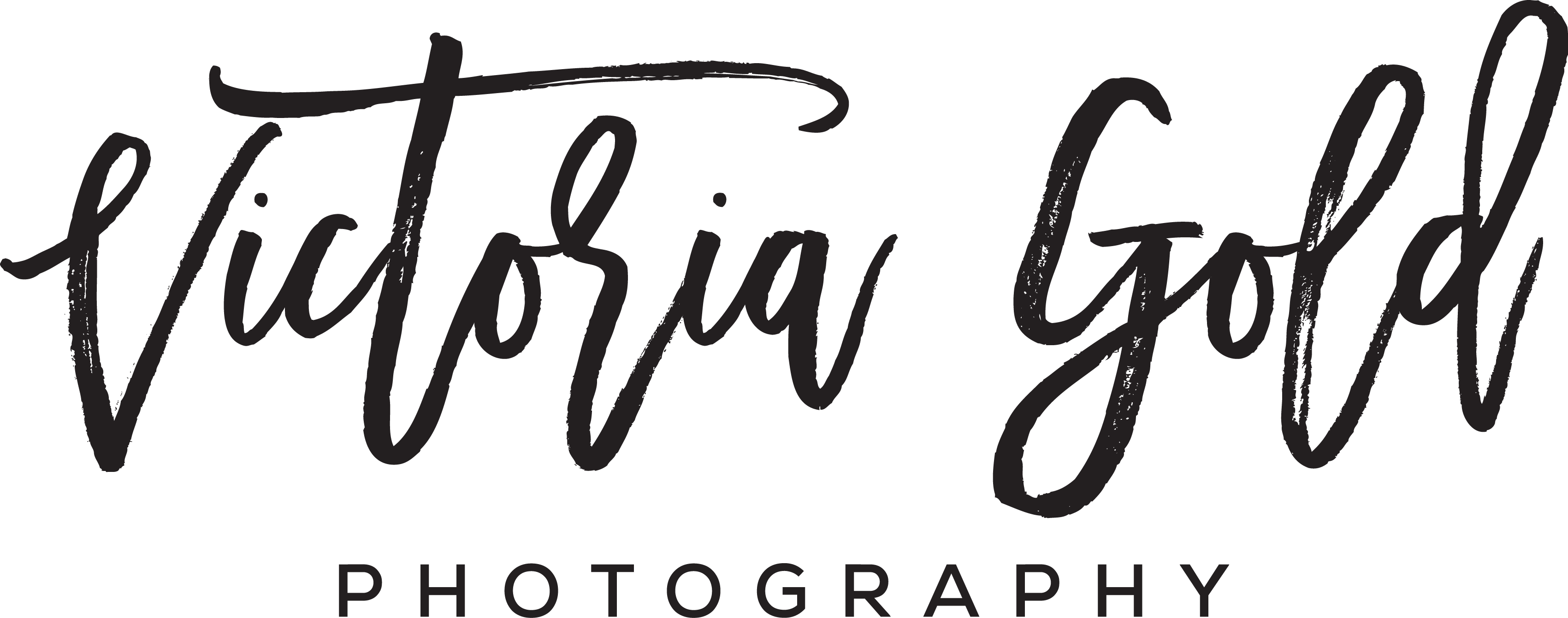 Victoria Gold Photography | Southern California Wedding Photographer